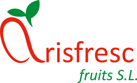 Arisfresc, fruta de IV gama natural